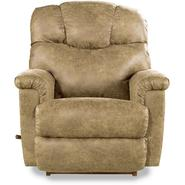 La-Z-Boy PALANCE RECLINER    SAND at Sears.com