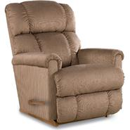 La-Z-Boy SNUGGLE RECLINER    CASHMERE at Sears.com