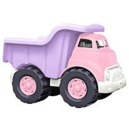 Green Toys Dump Truck - Pink at Sears.com