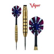 Viper ELITE BRASS STEEL TIP 25GM at Kmart.com