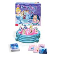 Wonder Forge Disney Cinderella's Royal Ball Game at Kmart.com