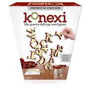 Wonder Forge Konexi -Premium at Kmart.com