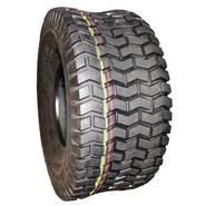 HI-RUN Lawn And Garden Tire L/G 20x8.0-8 at Kmart.com