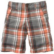 OshKosh Boy's Shorts Plaid at Sears.com