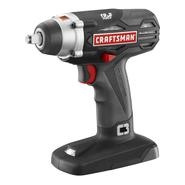Craftsman C3 3/8-In Impact Wrench Add-On Tool at Sears.com