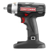 Craftsman C3 3/8-In Impact Wrench Add-On Tool at Kmart.com