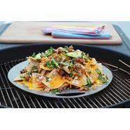 Charcoal Companion Stainless Steel Grilling / Serving Plate - at Kmart.com