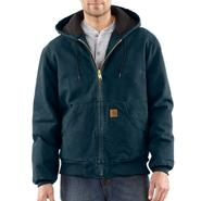 Carhartt, Inc QFL Sandstone Active Jac at Sears.com
