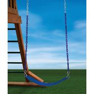 Gorilla PlaySets Deluxe Swing Belt-Blue at Kmart.com