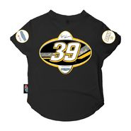 Dog Zone NASCAR Pet Performance Jersey---Ryan Newman at Kmart.com