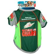 Dog Zone NASCAR Pit Crew Shirt--Dale Earnhardt Jr. at Kmart.com