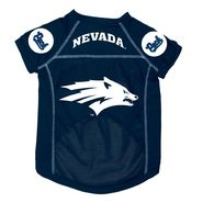Dog Zone NCAA Pet Jersey-Football--University of Nevada, Reno at Kmart.com