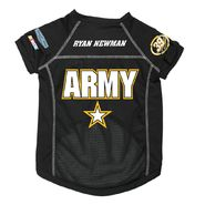 Dog Zone NASCAR Pet Jersey-Football--Ryan Newman at Kmart.com