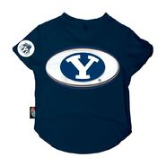 Dog Zone NCAA Pet Performance Jersey---Brigham Young University at Kmart.com