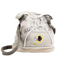 Little Earth Washington Redskins Hoodie Shoulder Tote at Kmart.com