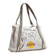 Little Earth Los Angeles Lakers Hoodie Purse at Kmart.com