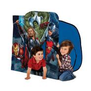 AVENGERS            HIDE N PLAY at Kmart.com