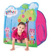 MGA Entertainment Inc Hide N Play Tent at Kmart.com