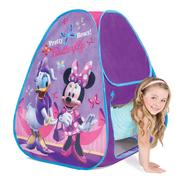 Disney Hide Away Tent at Kmart.com