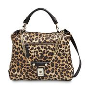 Kardashian Kollection Convertible Duffel Purse at Sears.com