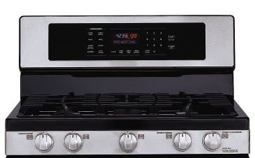022_65443_CookTop_HO_Off-0