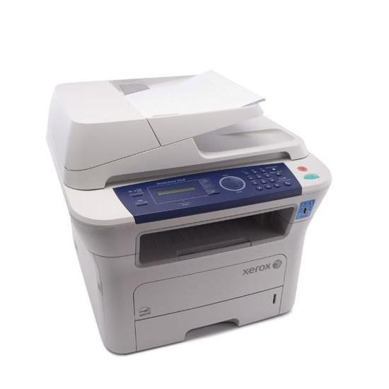 Xerox  WORKCENTRE 3220 C/P/S/F 30PPM