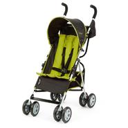 The First Years Jet Stroller Green/Black at Kmart.com