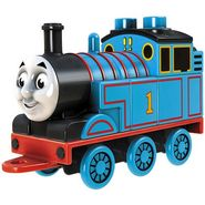 Mega Bloks Thomas & Friends Vehicle - Thomas (10501) at Kmart.com
