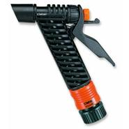 Claber 8967 Trigger Action Garden Hose Spray Nozzle at Kmart.com