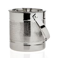 Godinger Croco Ice Bucket at Kmart.com