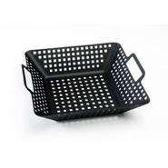 Charcoal Companion Non-Stick Square Wok / Large - at Sears.com