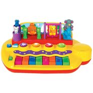 Just Kidz Dance n' Play Piano at Kmart.com