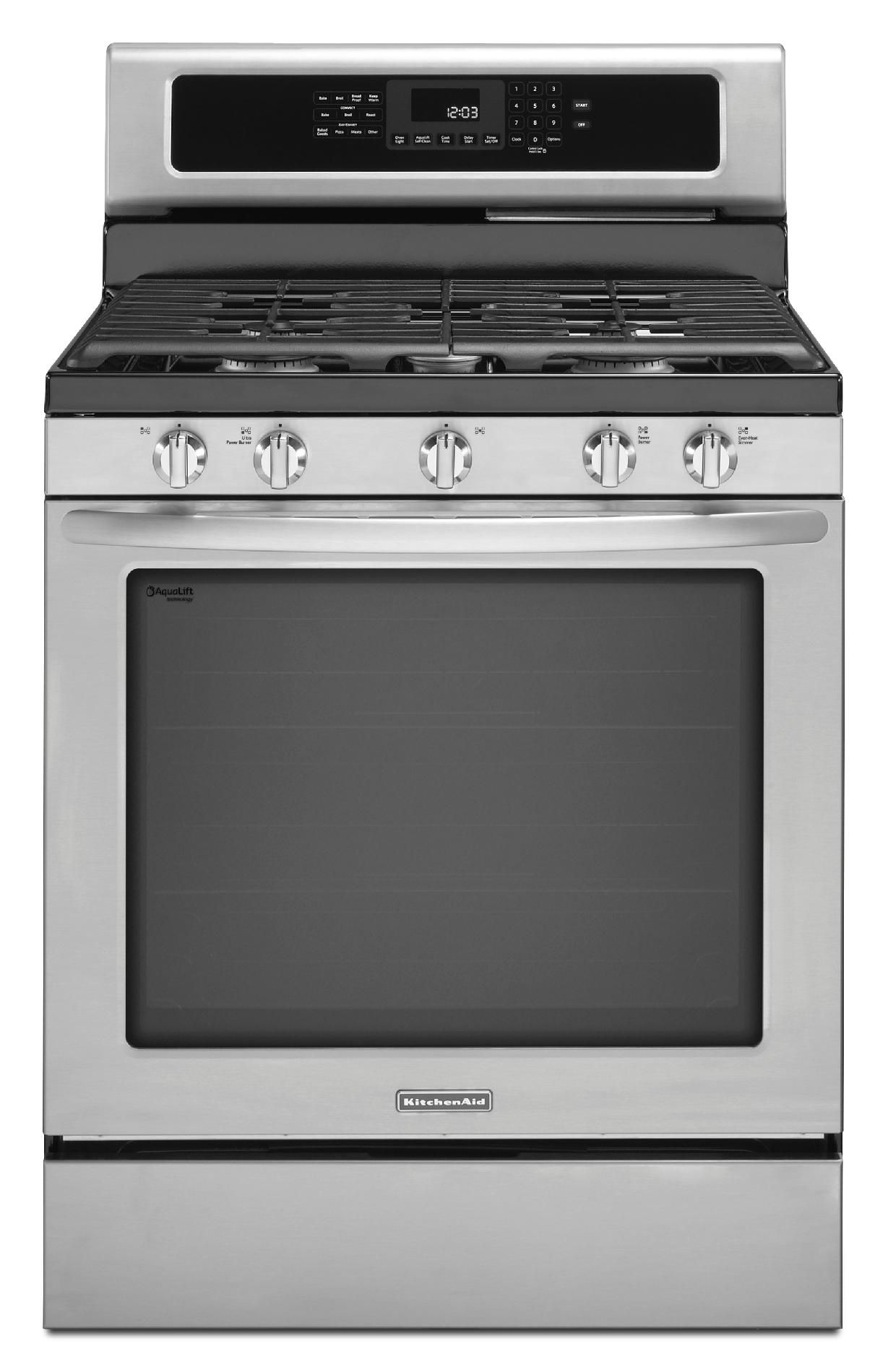 5-8-cu-ft-Freestanding-Gas-Range-w-Even-Heat-Technology-Stainless-Steel