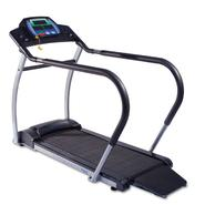 Body Solid Endurance T50 Walking Treadmill at Kmart.com
