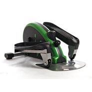 Stamina Elliptical, Green at Sears.com