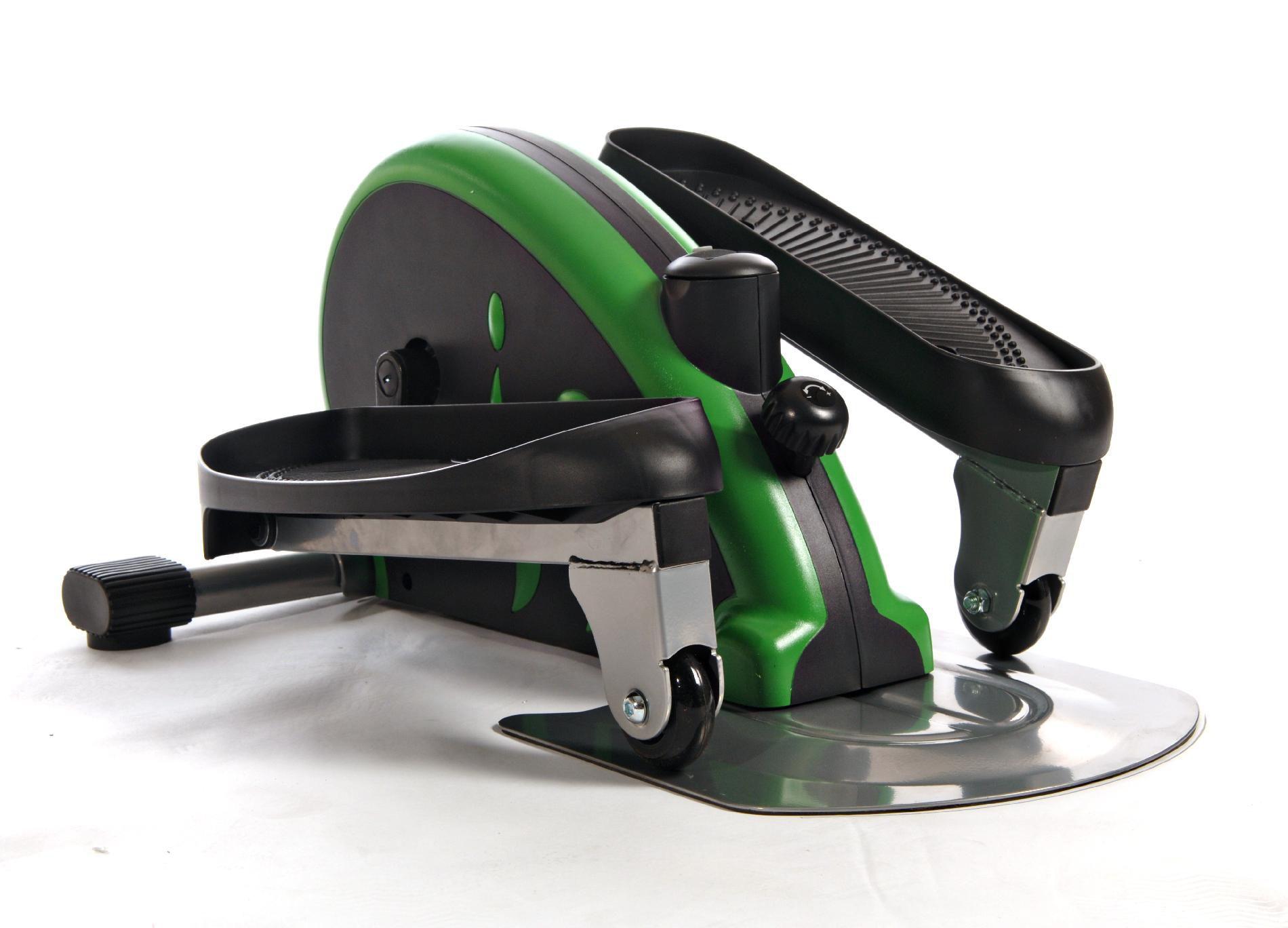 elliptical machine mini