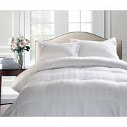 Grand Resort Collection Level 3 Maximum Warmth Down Comforter at Sears.com