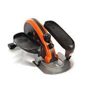 Stamina Elliptical, Orange at Sears.com