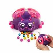 Orbeez RC Ladybug Scooper at Sears.com