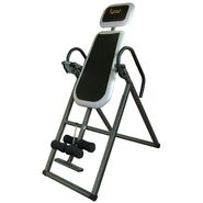Sunny Health & Fitness SF-1118 Inversion Table at Sears.com
