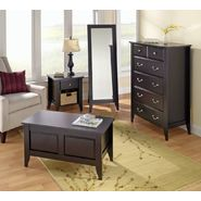 Jaclyn Smith Bedroom Collection at Kmart.com