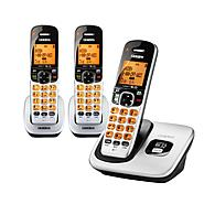 Uniden 3 Handset DECT 6.0 Cordless Phone with Caller ID at Sears.com