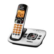Uniden DECT 6.0 Cordless Phone with Digital Answering System at Sears.com