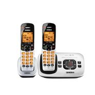 Uniden 2 Handset DECT 6.0 Cordless Phone with Digital Answering System at Sears.com