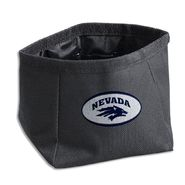 Dog Zone NCAA Pet Travel Bowl-Round-Large-U. of Nevada, Reno at Kmart.com