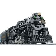 Lionel Trains Polar Express™ O Gauge at Sears.com