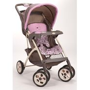 Safety 1st Charlotte Go Light Stroller Pink at Sears.com