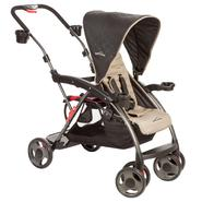 Eddie Bauer Easton Double Up Stroller at Sears.com