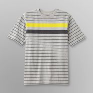 Canyon River Blues Boy's T-Shirt - Striped at Sears.com