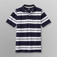 Canyon River Blues Boy's Polo Shirt - Striped at Sears.com